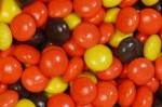 reeses-chocjpg-972d6d6af4cf120d_large